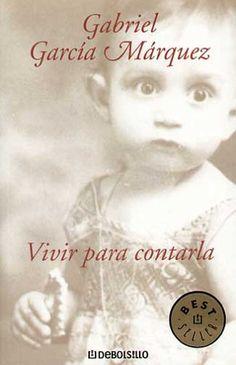 Seguiremos los primeros pasos de García Márquez en el mundo de la creación artística, el trabajo incansable en el proceso de redacción y corrección de La hojarasca, los distintos escenarios de una juventud bohemia plagada de burdeles, bailes y hoteluchos de mala muerte en Barranquilla, Cartagena de Indias y Bogotá. Y todo aderezado con reflexiones sobre el oficio de escritor, en un entramado que avanza y retrocede en el tiempo