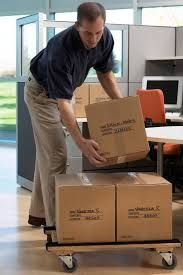Bmoved is a professional company in Australia. We offer removalists services from Brisbane to Adelaide, Sydney, Melbourne and anywhere in Australia.
