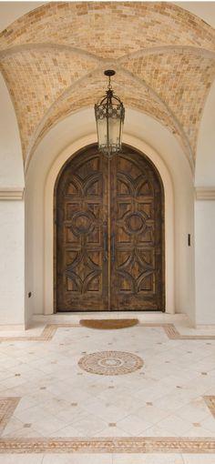 Antique indian door with surround circa 1900 beautiful for Indische tur
