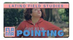 [video] The Lip Purse: Latino Field Studies