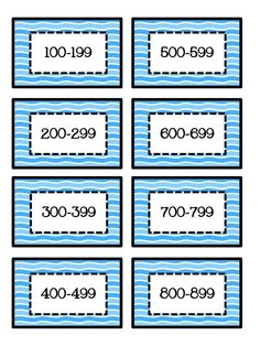 Free Library Labels by lexile score - blue waves Organize your classroom library to help students choose a book at their reading level. Class Library, Reading Library, Free Library, Library Labels, Read 180, Too Cool For School, School Stuff, Classroom Organization, Classroom Setup