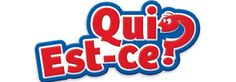 Guess Who in French! To teach adjectives. Classroom Tools, Classroom Games, Classroom Language, Teaching French, Who In French, French Adjectives, Font Identification, Core French, Educational Activities