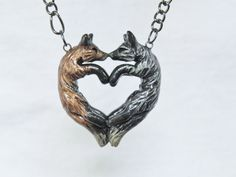 http://sosuperawesome.com/post/155414674771/jewelry-by-fox-craft-creations-on-etsy-see-more