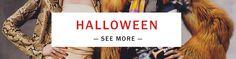 Kate Middleton, Kim Kardashian West, Beyoncé in Halloween Costumes - Vogue