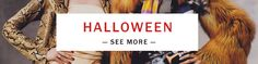 Kate Middleton, Kim Kardashian West, Beyoncé in Halloween Costumes - Vogue