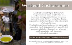 """Offers for hotels in the province of Lucca are enriched with flavour thanks to the fabulous """"Gourmet Weekend"""" package proposed by Tenuta San Pietro, a true journey into the heart of regional cuisine.    The proposal includes an exceptional sparkling welcome drink, a relaxing two-night stay in a luxury double room, featuring an attractive contemporary design, but able to preserve the charm of the old farmhouse, and much more!"""