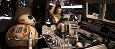 Stinson's All Things Star Wars Blog: May 2015