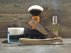 Shaving, Kitchen Appliances, Diy Kitchen Appliances, Home Appliances, Kitchen Gadgets, Close Shave