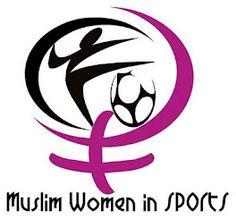 Muslim Women in Sports