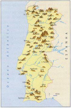 Sites para estudar, de forma lúdica, os rios e as serras de Portugal.http://www.junior.te.pt/servlets/Rua?P=Jogos&ID=23 http://www.reinodorecreio.com/index.php?menu=jogo&jogo=104 http://www.geografia7.com/jogo-dos-rios-de-portugal.html http://w...