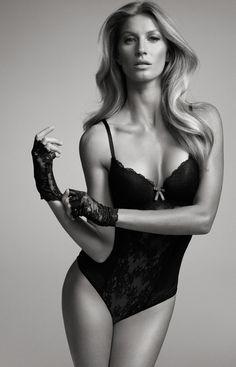 67fd53ad7140 85 mejores imágenes de Sexy's en 2019 | Blanco y negro, Fotografía ...