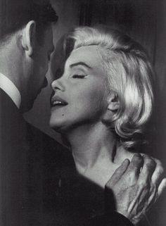 Rare Framed Queen Elizabeth meets Marilyn Monroe Vintage Photo Jumbo Print