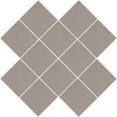Best Daltile Cement UNITY Images On Pinterest Porcelain Tiles - Daltile duluth