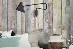 Afbeeldingsresultaat voor inspiratie slaapkamer kleur