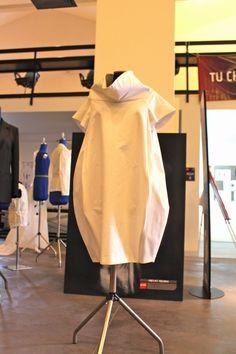Accademia del lusso : un posto in prima fila per giocare con la creatività  http://www.unconventionalsecrets.blogspot.it/2014/12/accademia-del-lusso-un-posto-in-prima.html