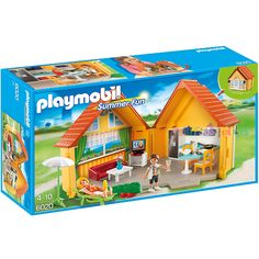 playmobil6020 - חיפוש ב-Google