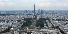 I miss Paris! - Bubblews http://www.bubblews.com/news/9612256-i-miss-paris #paris #france #travel