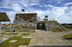 landscape architecture pixel - Google-Suche