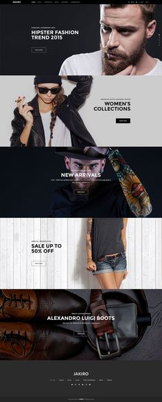 Jakiro Fashion Shop Prestashop Theme | Download: https://themeforest.net/item/jakiro-fashion-shop-prestashop-theme/14100073?ref=sinzo