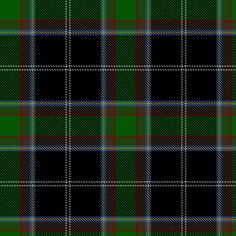 Tartan image: Webster. Click on this image to see a more detailed version.