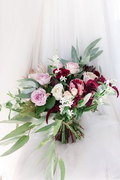 I'm an Auckland based photographer, available for weddings throughout New Zealand and beyond. Bouquet Wedding, Floral Wedding, Wedding Flowers, Anna, Wedding Details, Florals, Floral Wreath, Roses, Wedding Photography