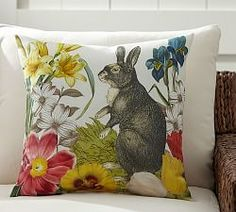 Affordable Home Decor & Home Decorative Items   Pottery Barn