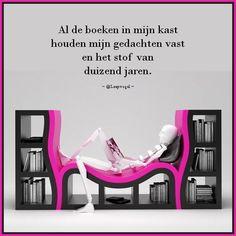 #citaten #Leepvogel #boeken #stof Taal quote van de week 34- 2013 -- Tekstbureau Van Ginneken