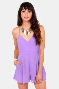 NEW! Trendy Juniors Clothing - Online Shoes & Clothes for Teens - Page 2