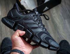 Les 470 meilleures images de Adidas en 2020 | Adidas