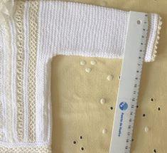 Blog Abuela Encarna: agosto 2019 Trust, Blog, Knitting For Kids, Handmade Baby Clothes, Handmade Baby, Sweaters Knitted, Blogging