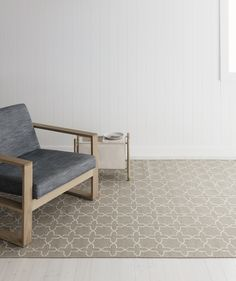 Create your own custom Marrakesh rug inspired by the classic tiled floors of Northern Africa, this delicate design makes a striking yet refined statement. Floor Rugs, Tile Floor, Simple Geometric Designs, Armadillo, Custom Rugs, Marrakesh, Clean Design, Designer Collection, Dining Bench