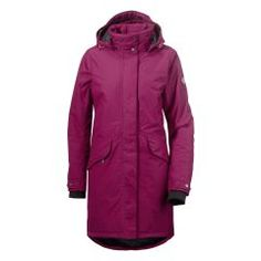 Alba Women's Coat