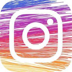 Start growing your business now through Isntagram marketing. Social Media Branding, Social Media Design, Business Branding, Digital Marketing Strategy, Social Media Marketing, Get Instagram Followers, Instagram Advertising, Free Instagram, Facebook Instagram
