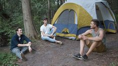 #boys #bro #bros #caledon #camp #campfire #camping #candid #frat #friends #fun #funfair #funguses #gay #glamping #male #men #model #nature #sitting #smile #smiles #sticks #straight #tent #trees #twigs #vanessa #wilderness