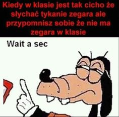 Haha Funny, Lol, Avatar Ang, Dankest Memes, Funny Memes, Funny Lyrics, Polish Memes, Meme Lord, School Memes