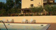 Agriturismo San Marco - #FarmStays - $75 - #Hotels #Italy #Montefalco http://www.justigo.tv/hotels/italy/montefalco/agriturismo-san-marco-montefalco_175800.html