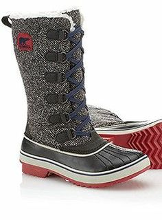 Winter boots, Boots women and Winter on Pinterest