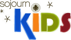 SojournKids is the children's ministry of Sojourn Community Church in Louisville, KY. We provide a nursery for ages 0-24 months and age-graded Bible classes for children (age 2 through 5th grade) d...
