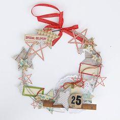 Wreath-Amy