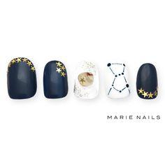 #マリーネイルズ #marienails #ネイルデザイン #かわいい #ネイル #kawaii #kyoto #ジェルネイル#trend #nail #toocute #pretty #nails #ファッション #naildesign #awsome #beautiful #nailart #tokyo #fashion #ootd #nailist #