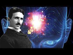 Tesla y su gran proyecto sobre el cerebro humano - http://www.misterioyconspiracion.com/tesla-y-su-gran-proyecto-sobre-el-cerebro-humano/