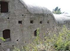 Forte Garda-Monte Brione