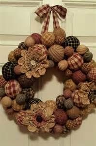 rag balls - - Yahoo Image Search Results