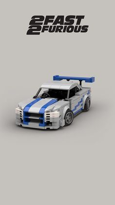Lego Nissan Skyline GTR GTR hero car custom model moc front vi … – – # The Effective Pictures We Offer You About lego technic truck A quality picture can tell you many things. Gtr R34, Lego Technic, Nissan Skyline Gtr, Nissan R34, Lego Autos, Lego Poster, Lego Wheels, Lego Custom Minifigures, Micro Lego