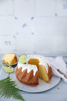 Die 24 Besten Bilder Von Maismehl Maismehl Rezepte Glutenfrei Und