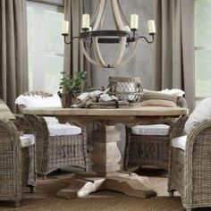 Wicker Dining Sets wicker dining room chairs designs dreamer