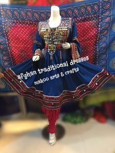 Henna, Afghani Clothes, Afghan Dresses, Alia Bhatt, Vintage Wear, Embroidery Dress, Afghanistan, Traditional Dresses, Designer Dresses