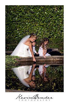 Wedding photographs of Dijon & Janine - Lythwood Lodge. Professional wedding photography by Durban wedding photographer Kevin Bender Professional Wedding Photography, Things To Do, Wedding Venues, Wedding Inspiration, Weddings, Wedding Dresses, Beautiful, Style, Fashion