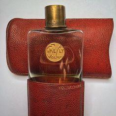 #parfumsvolnay #collection #firefly #1921 #artdeco