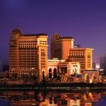 Doha, Qatar – The Home of World Luxury Expo (14-16 November 2013)Read more: http://www.luxuryandlifestyles.com/doha-qatar-the-home-of-world-luxury-expo-14-16-november-2013/#ixzz2kMGIW7gV